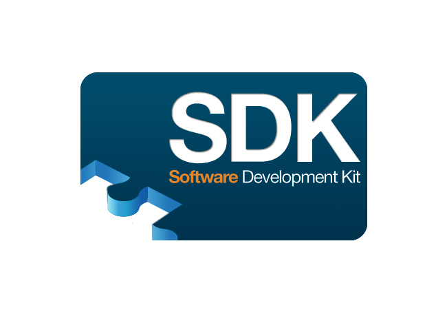Andor Software Development Kit (SDK) | Andor - Andor ...